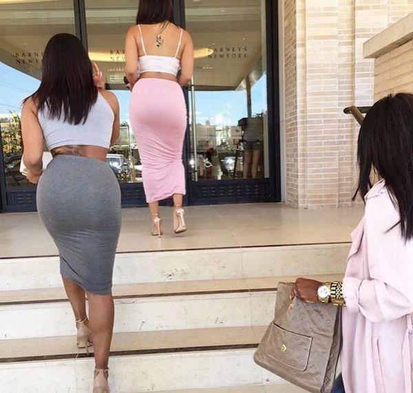 nude pink nipple girls