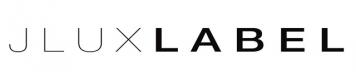 Taupe Mandalay Waterfall Skirt - JLUX Label