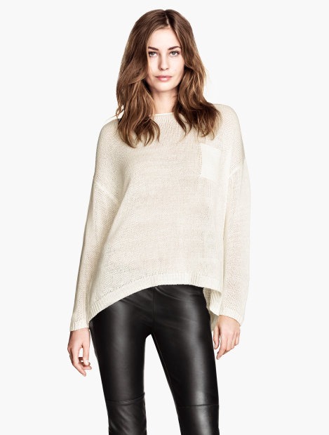 Ladies | New Arrivals | H&M US