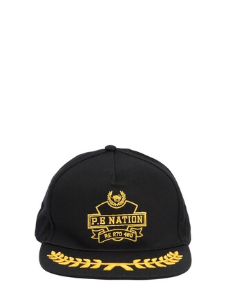 baseball hat baseball hat cotton black