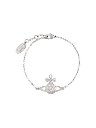 pendant metallic jewels