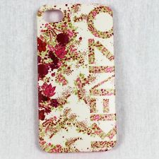 kenzo iphone 4 chiara | eBay