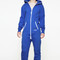 Jumpsuits - onepiece – jump in
