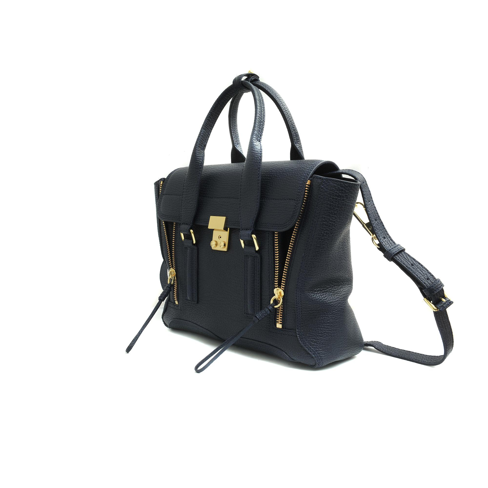 Luxury designer handbags eshop for women