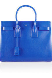 Saint Laurent |Designer| Bags|NET-A-PORTER.COM