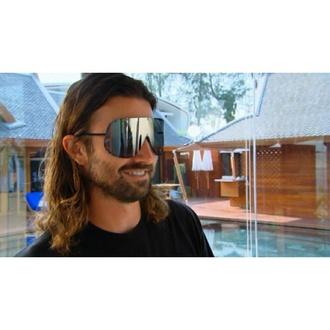 sunglasses keeping up with the kardashians mirrored sunglasses miu miu wildfox