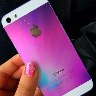 phone case iphone case cover