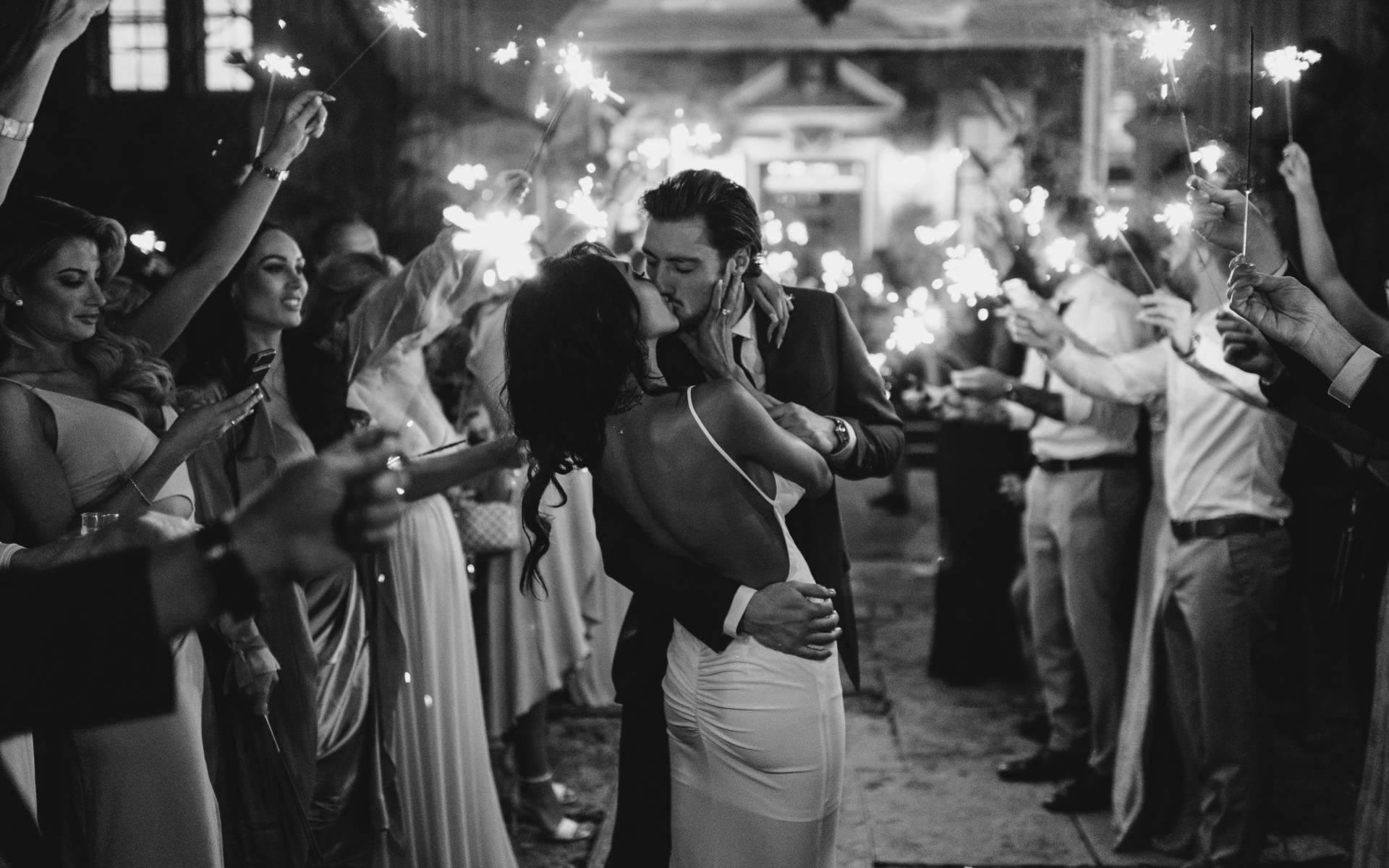 Toronto Wedding Photographer   Wedding Photography - MANGO Studio