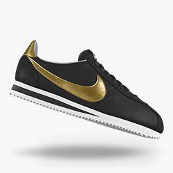 Nike Store Deutschland. Nike Cortez iD Schuh
