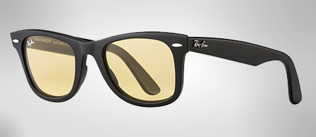 Customize & Personalize Your Ray-Ban RB2140  ORIGINAL WAYFARER SUNGLASSES | Ray-Ban USA