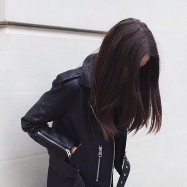 jacket biker jacket biker jacket