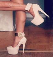 shoes,pink,cute,boho,bohemian,heels,high heels,wedges,summer,tumblr,vintage,black,nike,adidas,style,fashion,vogue,art,love,jewelry