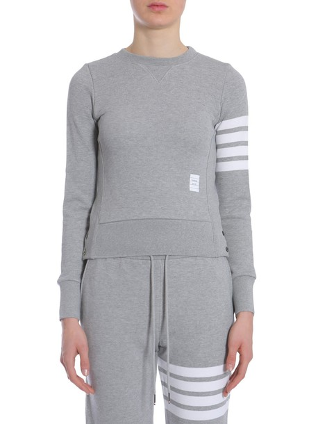 Thom Browne sweatshirt sweater