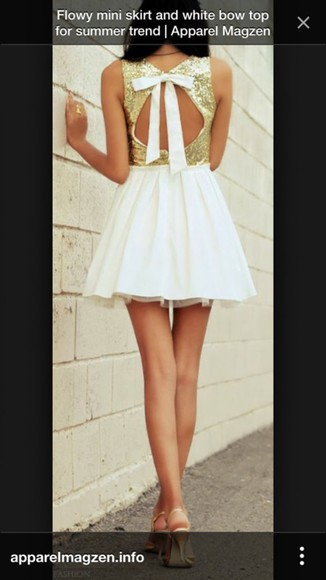 formal formal dress white dress white cute dress bows bow dress black cute black dresses black and white dress any colour but the same dress similar to this similar to the photo shown