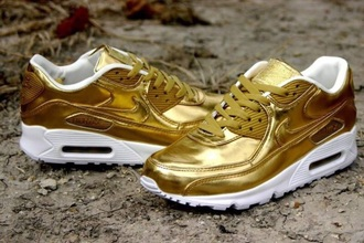 shoes air max nike gold nike shoes nikes