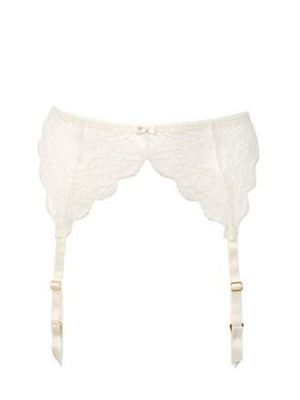 belt lace