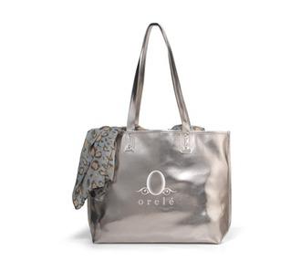 bag promotional totes promotional bags custom printed bags