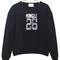 Mingle 26 sweatshirt