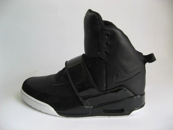 shoes mens shoes sneakers yeezy sneakers high nike air nike yeezy