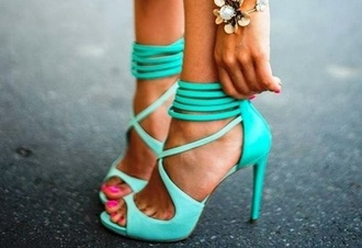 high heels shoes heels