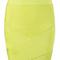 Yellow suit skirt - bqueen light yellow simple wild | ustrendy