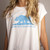 Mermaid Tee | Mint Clothing Company