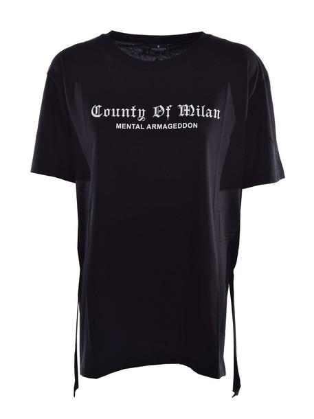 Marcelo Burlon t-shirt shirt t-shirt top