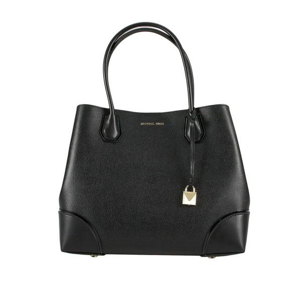 MICHAEL Michael Kors women bag shoulder bag black