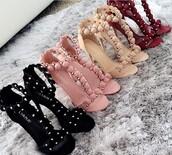 shoes,high heel sandals,high heels