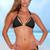 Sauvage Diva Bikini in Black | Diva Sauvage Swimwear