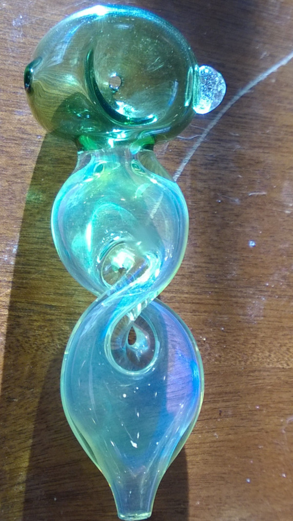 jewels pipe pretty pipe weed pipe marijuana want this pipe perf