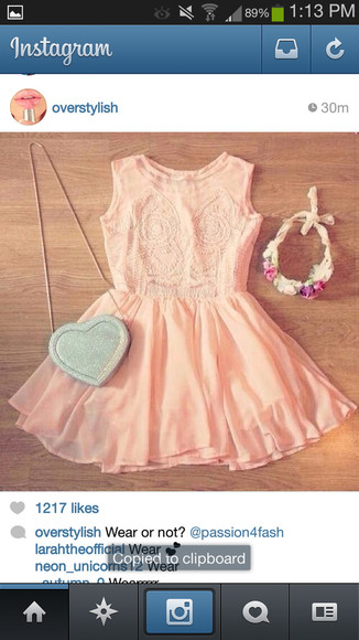 dress tulle pink dress pink cute dress cute