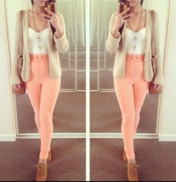 pants coat