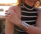 jewels,ishvari filigree cuff bracelet,filigree bracelet,filigree,cuff,cuff bracelet,silver cuff,festival,festival jewelry,festie,festival must have,bracelets,sliver,jewelry,accessories