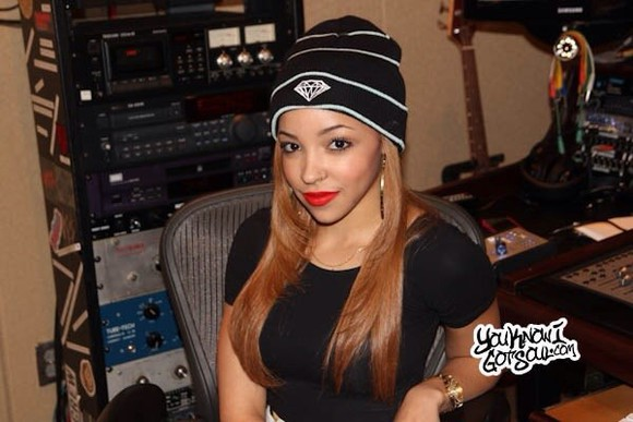 stripes black white hat tinashe diamond supply co.