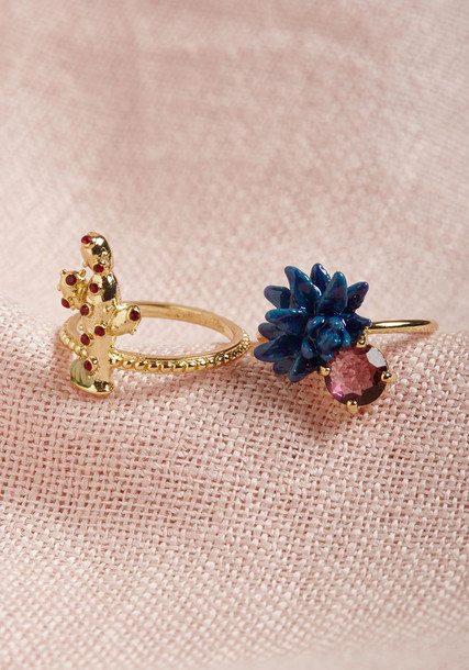 ring jewels