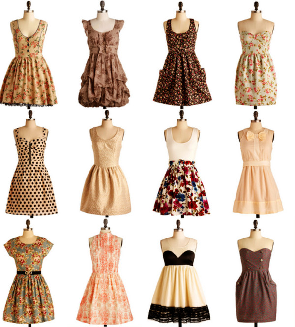 dress summer cute cute dress dress