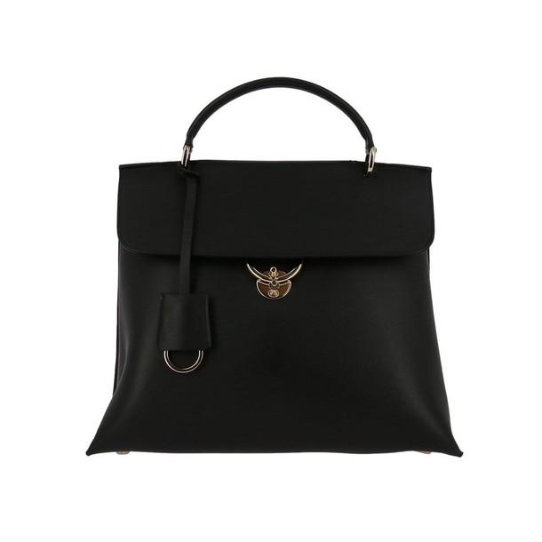 women bag handbag shoulder bag black