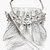 Alexander Wang Bags for Women | Women's Designer Bags Online | SSENSE