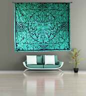 home accessory,wall hanging tapestry,wall hanging,home and lifestyle,home decor items,mandala tapestry,vintage tapestry,wallhanging walltapestry