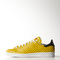 Adidas pharrell stan smith small polka dot | adidas us