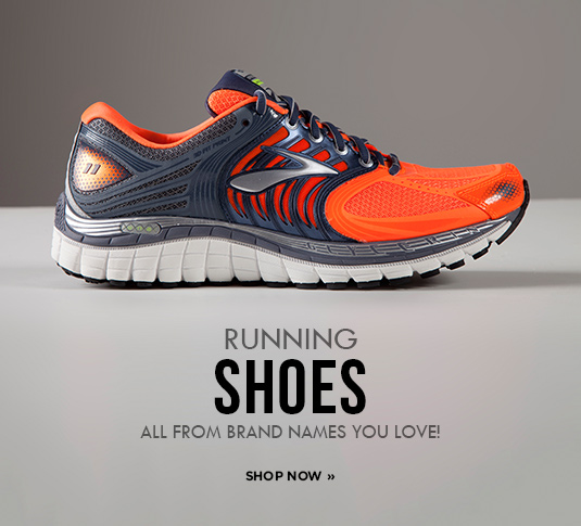 Nike Free 5.0 V4 - Zappos.com Free Shipping BOTH Ways