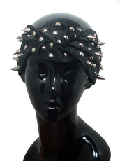 hair accessory,turban,turband,studded turbans