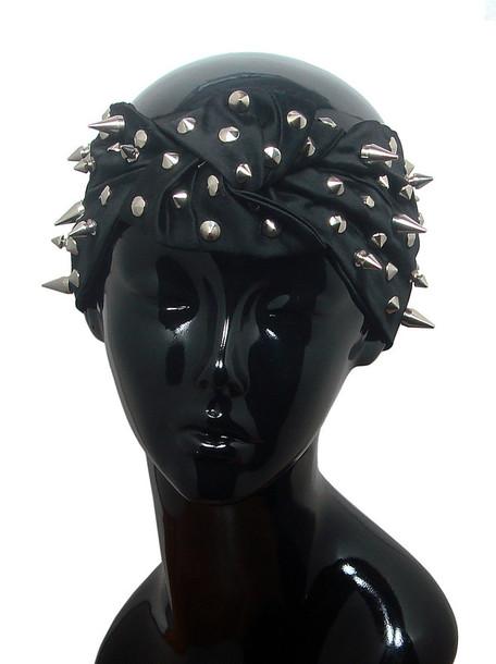 hair accessory turban turband studded turbans turban