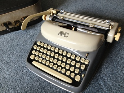 Typewriters For Sale - Typewriters 101