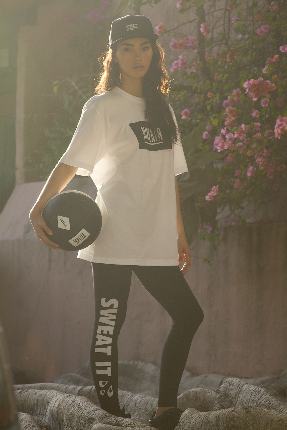 You searched for Sneakers: NIke - SWEAT THE STYLE