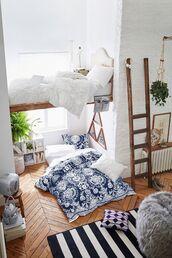 home accessory,tumblr,home decor,furniture,home furniture,bedding,bedroom,tumblr bedroom,rug,plants,pillow