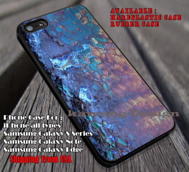 phone cover art waterfall iphone case 6 5 cover, art, waterfall, case,