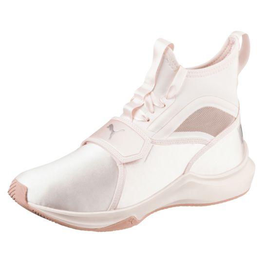 Phenom Satin EP Women s Training Shoes 9c0db6d3f