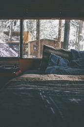 bedding,holiday season,top,blouse